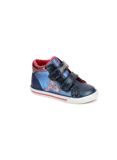 Ayakkabı-Pablosky